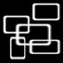 AppGrouper icon