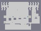 Thumbnail of the map 'Warehouse Sigma-Grape'