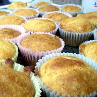 Low Fat Buttermilk Cornbread Muffins Recipes