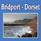 Bridport - Dorset icon
