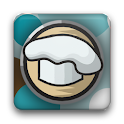 My Family Meal Planner Light icon