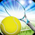 Circoli di Tennis icon