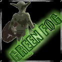 GreenFog icon