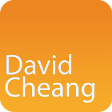 David Cheang Property