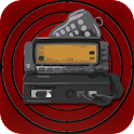 Call Sign Lookup icon