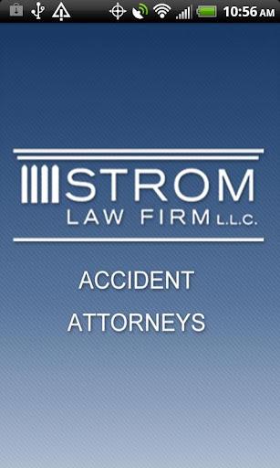 South Carolina Accident Lawyer