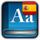 Free Spanish Dictionaries icon