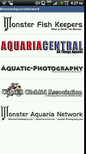 MonsterAquariaNetwork