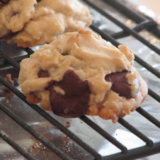 King Arthur Chewy Coconut Chocolate Chunk Cookies