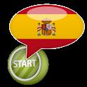 Start Spanish!