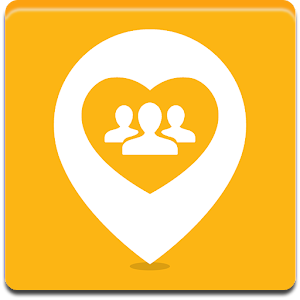 PulsePoint AED For PC