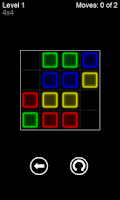 Screenshot of Glozzle - Puzzle Game
