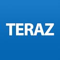 TERAZ.SK icon