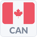 Download Radio FM Canada APK for Android Kitkat