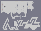 Thumbnail of the map 'Shiver'