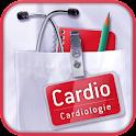 SMARTfiches Cardiologie