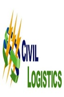 Screenshot of Civil Logistics
