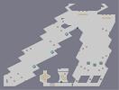 Thumbnail of the map 'Splish'