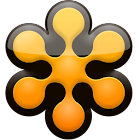 GoToMeeting (old) icon
