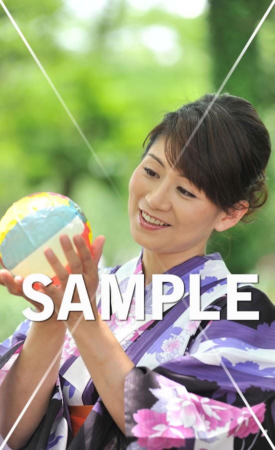 恩田千佐子の画像 p1_2