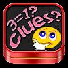 3 Clues 1 Word