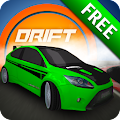 Driftkhana Free Drift Lite APK for Bluestacks