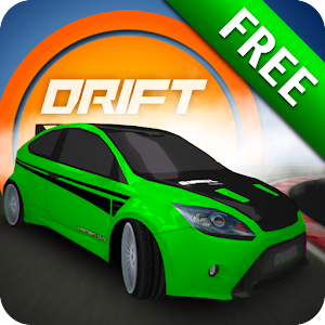 Hack Driftkhana Free Drift Lite game