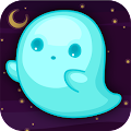 The Lonely Ghost APK for Lenovo