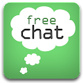 Free Chat - Whatsup messenger APK for Lenovo