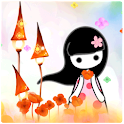As Flowers Fall icon