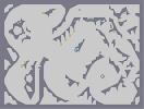 Thumbnail of the map 'Subterranean'