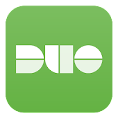 Download Duo Mobile APK on PC