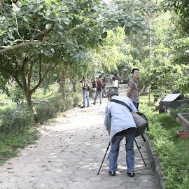 chup ảnh by Phạm Chí Minh Hp - People Group/Corporate ( chup ảnh )