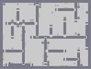 Thumbnail of the map 'Hobble'