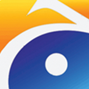 geo news application for mobile
