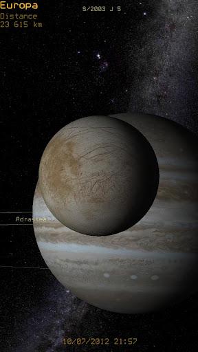 Pocket Planets Lite