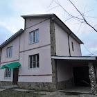 Продается коттедж 250м² научастке 20соток, Михнево