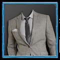 App Man Suit Photo Maker version 2015 APK