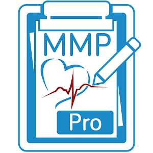 Manage My Pain Pro For PC