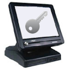 WinRest Key icon