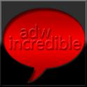 ADWTheme  Inc-Red-ible icon