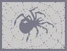Thumbnail of the map 'Web'