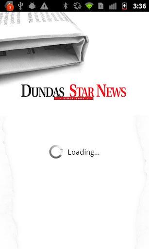 Dundas Star News