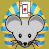 Egyptian Rat Screw (Full)