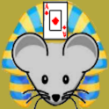 Egyptian Rat Screw (Full) icon