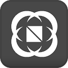 NSE MOBILE TRADING icon