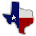 Texas Capitals & City Slogans icon