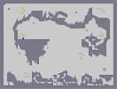 Thumbnail of the map 'Heartfelt Lies 3'