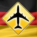Berlin Travel Guide icon