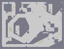 Thumbnail of the map 'Cry of Fear'